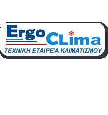 Ergoclima